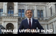 JOHNNY ENGLISH – Colpisce ancora