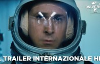 THE FIRST MAN – Il primo uomo